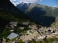 3450 - View from Fiescheralp.JPG