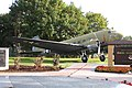 349081 C-47 USAF Memorial FRA 03OCT08 (5550493565).jpg