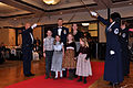 349th AMW Annual Awards 150221-F-OH435-052.jpg