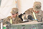 349th Quartermaster troops receive, sort huge amounts of equipment 140320-A-MU632-241.jpg