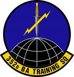 352 Battlefield Airmen Training Sq emblem.png