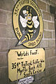 352d Tactical Fighter Squadron Building Plaque.jpg