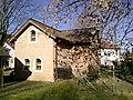 353 01 Tři Sekery, Czech Republic - panoramio (10).jpg