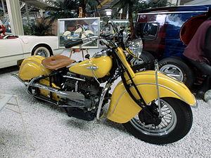 35hp Indian Four 1940 1265cc.JPG