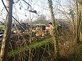 3634 Loenersloot, Netherlands - panoramio (23).jpg