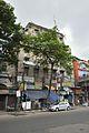 36 Strand Road - Kolkata 2016-10-11 0526.JPG