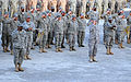 380th AEW Honors American Flag Each Week With Wing-wide Retreat Ceremony DVIDS268106.jpg