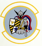3824 Air Command & Staff College Student Squadron Sq emblem.png