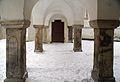 3864viki Międzylesie pałac i kościół. Foto Barbara Maliszewska.jpg
