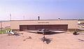 394th Combat Training Squadron Aircraft.jpg