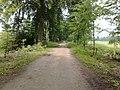 3981 Bunnik, Netherlands - panoramio - Alexandros Georgiou (1).jpg