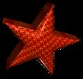 3D plastic soviet star.png
