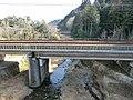 3 Chome Ikedachō, Tajimi-shi, Gifu-ken 507-0048, Japan - panoramio.jpg
