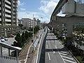 3 Chome Tabaru, Naha-shi, Okinawa-ken 901-0156, Japan - panoramio.jpg