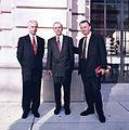 3 conservateurs Chatelet Oursel Brejon.jpg