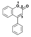 4-phenylcoumarin.png