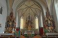 4083-4085 - St. Vigilius Kirchdorf a. Haunpold.jpg