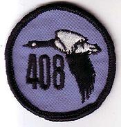 408SqnBadge