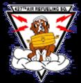 427th Air Refueling Squadron - Emblem.png