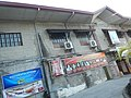 4296Bacoor West City Cavite Landmarks Roads 23.jpg