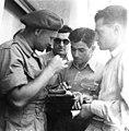 430 שבויי מלחמה חוזרים הביתה-ZKlugerPhotos-00132qg-907170685139143.jpg