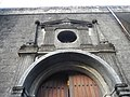 432Saint Andrew's School Cathedral Market Parañaque City 39.jpg