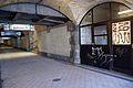 4358viki Dworzec Główny.Przed remontem. Foto Barbara Maliszewska.jpg