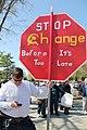 44.HealthCareReformProtests.SupremeCourt.WDC.27March2012 (6876876344).jpg
