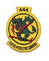 444th Fighter-Interceptor Squadron - Emblem.jpg