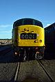 45108 - Midland Railway Centre (12408153315).jpg