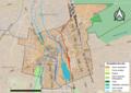 45208-Montargis-Sols.png
