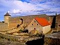 4534-2. Ivangorod fortress.jpg