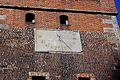 4553viki Legnica. Foto Barbara Maliszewska.jpg
