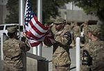 455th AEW remembers fallen brothers and sisters 160530-F-HX936-036.jpg