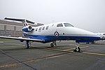 45 (R) Squadron, Embraer Phenom 100 MOD 45164825.jpg