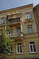 46-101-1015 Lviv SAM 6329.jpg