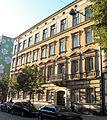 46-101-1234 Pekarska Street, Lviv 9.JPG