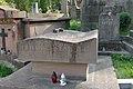 46-101-3048 Lviv SAM 8089.jpg