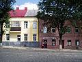 46-48 Shevchenka Street, Lviv (01).jpg