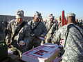 46th Engineer Combat Battalion (Heavy) Celebrates 91 Years of Service to Nation DVIDS135831.jpg