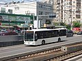 4736(2012.05.10)-700- Mercedes-Benz O530 OM926 Citaro (41733571281).jpg