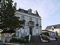 49 Brain-sur-Allonnes mairie.jpg