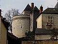 4 Blois (83) (12882632833).jpg