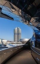 4 Cilindros, Múnich, Alemania, 2013-02-11, DD 07.JPG