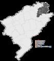 4e circonscription du Doubs.png