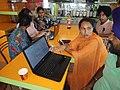 4th Punjabi Wikisource workshop Khanna.jpg