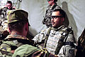 4th Sqdn, 2 CR and Dutch 42nd Battle Group medical field evaluations 150125-A-WS244-533.jpg