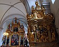 5.9.15 Cesky Krumlov Monastery 09 (21223874751).jpg