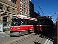 504 King streetcars 4199, 4058, 2015 10 11 (1) (21486774584).jpg