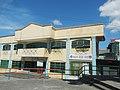 5070Marikina City Metro Manila Landmarks 12.jpg